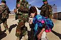 Afghan girl 2010.jpg