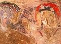 Afghanistan oil Paintings.jpg
