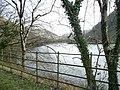 Afon Rheidol - geograph.org.uk - 650562.jpg