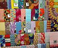 African fabric.jpg