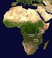 Afrikako aintzirak.jpg