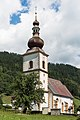 Afritz Pfarrkirche hl Nikolaus 31072015 6351.jpg