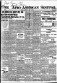 Afro-American Sentinel - Saturday, July 30, 1898.png