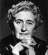 Agatha Christie.png
