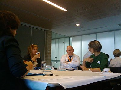 Aged care ACT forum04.jpg