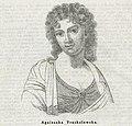 Agnieszka Truskolawska właśc. Truskolaska (43469).jpg