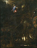 Agony in the garden (Titian).jpg