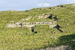 Entella (sito archeologico)