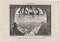 Agréable vue...des sous-sous, from Croqius Parisiens, published in Le Charivari, November 29, 1856 MET DP876526.jpg