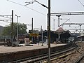 Agra Fort railway station - 2.jpg