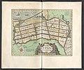 Agri Zypani nova descript. - Atlas Maior, vol 4, map 47 - Joan Blaeu, 1667 - BL 114.h(star).4.(47).jpg