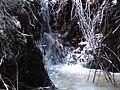 Agua - panoramio.jpg