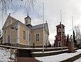 Ahlaisten-kirkko iso.jpg