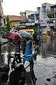 Ahmedabad - India (4049841767).jpg