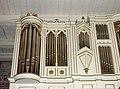 Ahrensbök Orgel (3).jpg