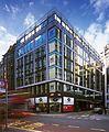Aik-Fondsobjekt London Fenchurch Street.jpg