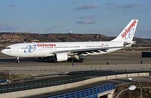Air Europa Airbus A330-202.jpg