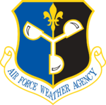 Air Force Weather Agency