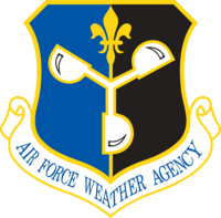 Air Force Weather Agency.png