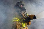 Air Force cadets feel the burn 150520-F-LX370-492.jpg