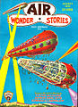 Air wonder stories 192908 v1 n2.jpg