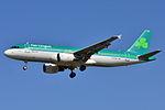 Airbus A320 Aer Lingus (EIN) EI-DVE - MSN 3129 - Named St Aideen (7106995901).jpg
