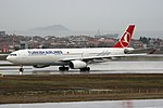 Airbus A330-343E, Turkish Airlines JP7294006.jpg