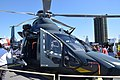Airbus Helicopters H160M mock-up at Paris Air Show 2019.jpg