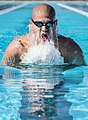 Airman swims into hall of fame 160322-F-oc707-901.jpg