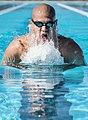 Airman swims into hall of fame 160322-F-oc707-901.jpg