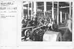 Airplanes - Manufacturing Plants - General view of the Metal Division - NARA - 17340213.jpg
