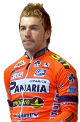 Aitor Galdós Alonso