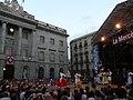 Ajuntament - Grup Aljama de Bètera P1160464.JPG
