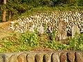 Akagimachi Miyada, Shibukawa, Gunma Prefecture 379-1121, Japan - panoramio (10).jpg