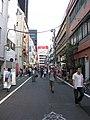 Akiba Junk street 2009-09-13.jpg