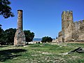 Akkerman fortress (6).jpg