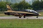 Al Fursan, 434, Aermacchi MB-339A (36975275930).jpg