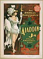 Aladdin Jr. a tale of a wonderful lamp. LCCN2014635350.jpg