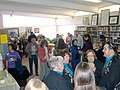 Alamogordo Public Library 108th birthday party.jpg