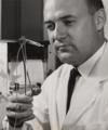 Alan Kahn with Medical Electrode qv33rw808.tiff