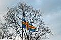 Alands flagga (1).jpg