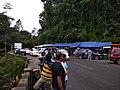 Alauva - Munnar Road Trip IMG 20170624 102248 (36).jpg