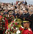 Albanien feiert 100 Jahre Unabhängigkeit (8231432801).jpg