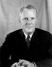 Albert Gore Sr.