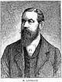 Albert Laumaillé en 1893.jpg