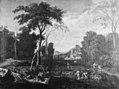 Albert Meijeringh - Arcadian Landscape - KMSsp626 - Statens Museum for Kunst.jpg
