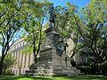 Albert Pike - Washington, D.C.jpg