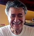 Alberto Favero (Self) 3.jpg