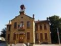 Albigny-sur-Saone-Mairie IMG 1201.jpg