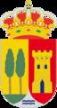 Albillos-escudo.png
